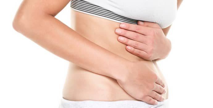 Проблемы при гастрите с пониженной кислотностью: симптоматика и лечение