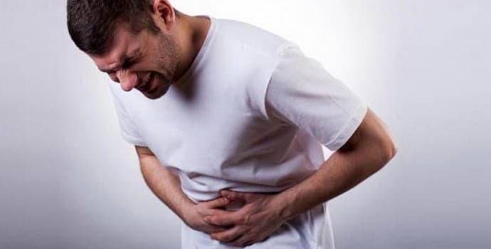 Гастропатия желудка: что это такое и как лечить