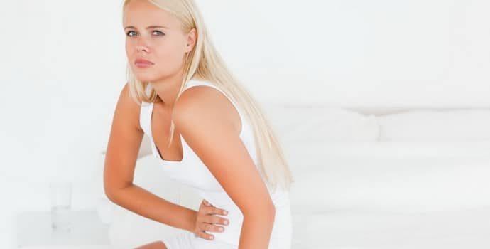 Гипоацидный гастрит: причины, симптоматика, методы лечения