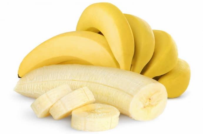 Могут ли бананы стать причиной изжоги
