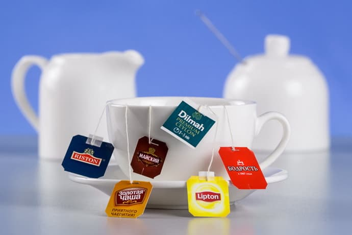 Основные причины вызывающие изжогу от чая