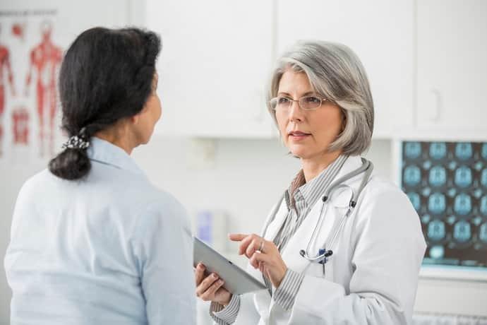 Рекомендации врача при изжоге после удаления желчного