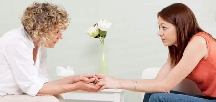 Поможет ли психолог при психосамотической изжоге