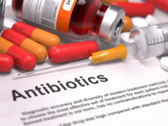Медикаменты вызывающие аппендицит