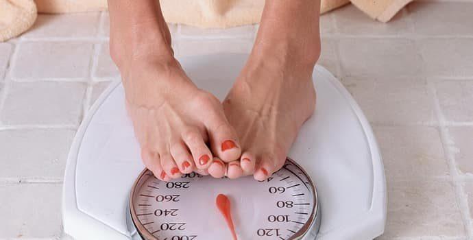Как набрать вес при гастрите – способы решения проблемы
