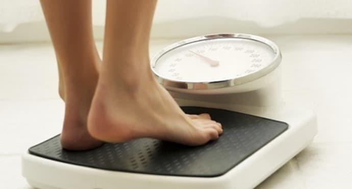 Все о том как набрать вес при гастрите