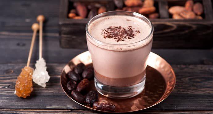 Какао при гастрите – можно ли употреблять, в каком количестве