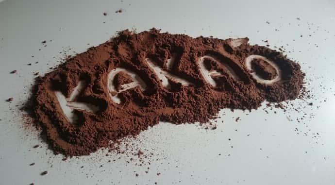 Как правильно приготовить какао при гастрите