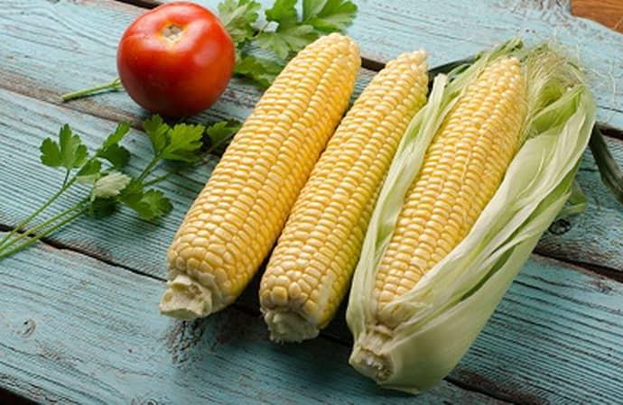 кукуруза при гастрите 6 польза и вред
