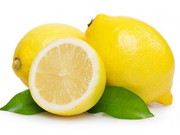 Поможет ли лимон от изжоги