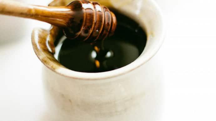 Мумие с медом при гастрите
