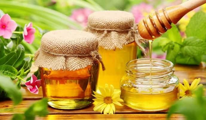 Как приготовить лекарство с медом