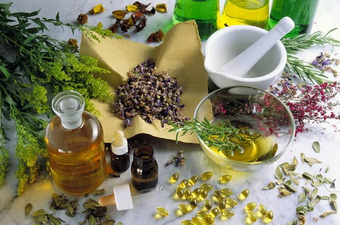 Влияние на организм меда при гастрите