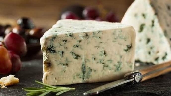 можно ли сыр с плесенью при гастрите