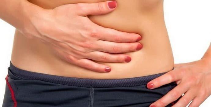 Неатрофический гастрит: формы заболевания, методы лечения
