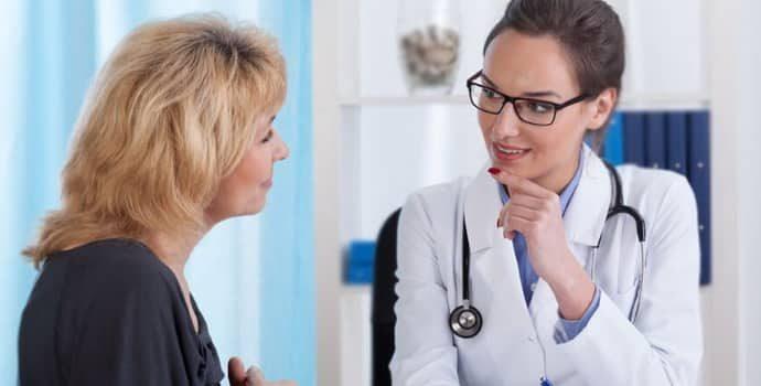 Очаговый атрофический гастрит: симптомы, причины возникновения, лечение