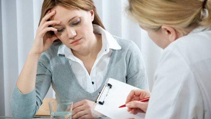 Рекомендации врача при гастрите
