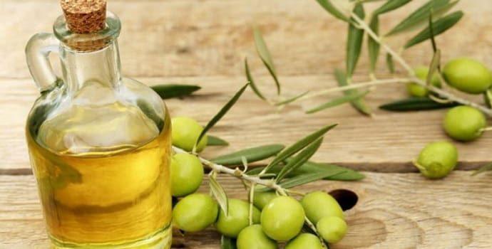 Оливковое масло при гастрите – можно или нет, способ применения