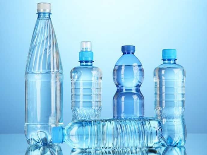 Все о том как пить минеральную воду при изжоге