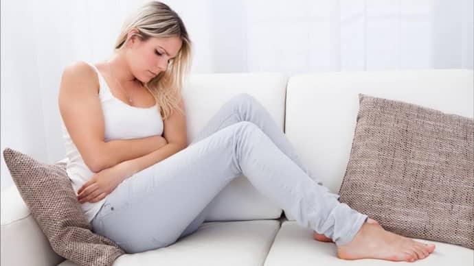 Симптомы пангастрита