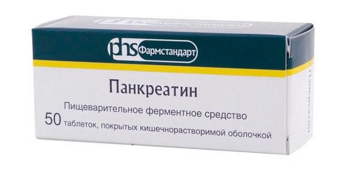Лечение поноса при гастрите