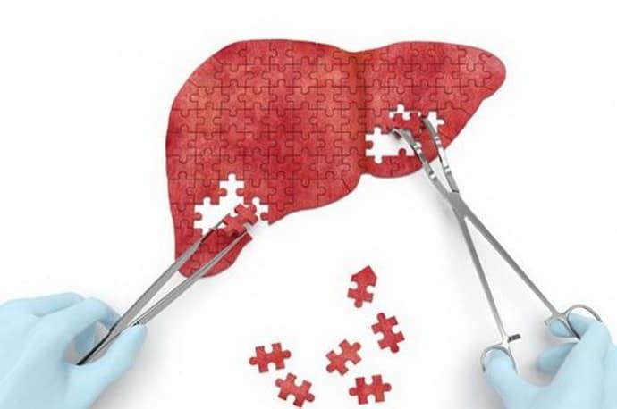 Последствия приема пнтибиотиков