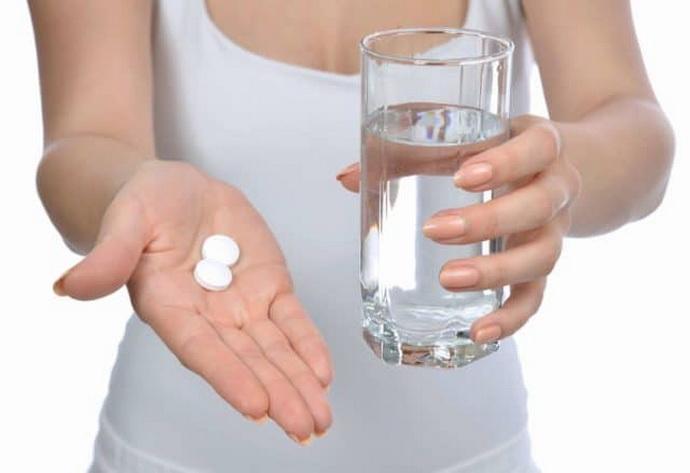 Почему появилась изжога после антибиотиков