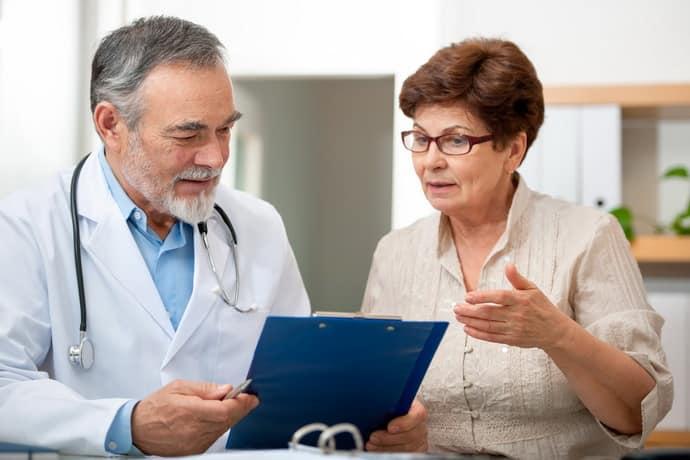 Препараты от дисбактериоза: как применять, эффективность терапии