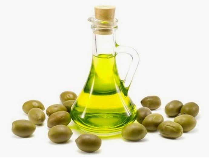 Оливковое масло при дисбактериозе