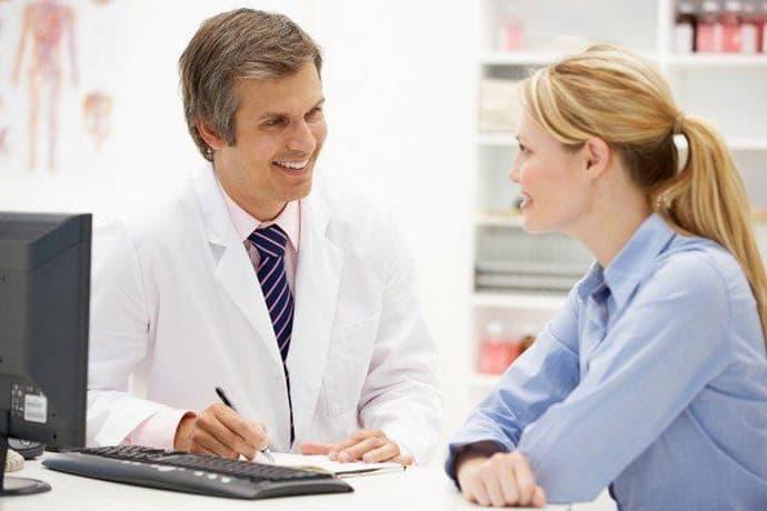 болезни пищевода вызывающие гастрит