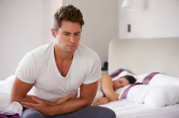 Все о гастрите: симптомы и признаки гастрита