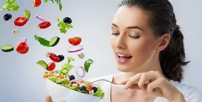 Профилактика гастрита: разрешенные продукты, советы гастроэнтеролога