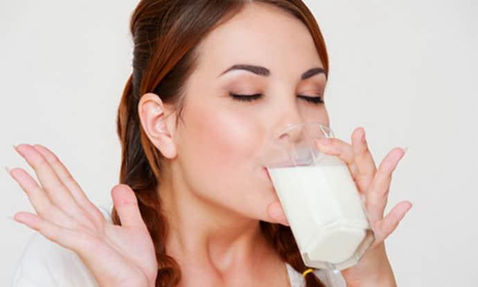 Можно ли пить ряженку при всех формах гастрита