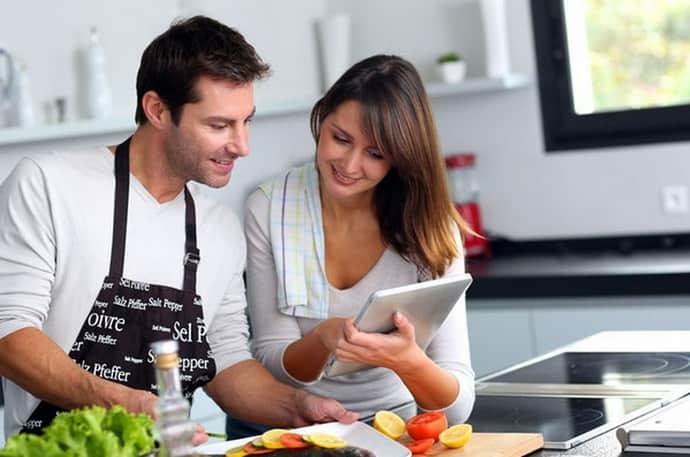 Какие салаты при гастрите можно приготовить