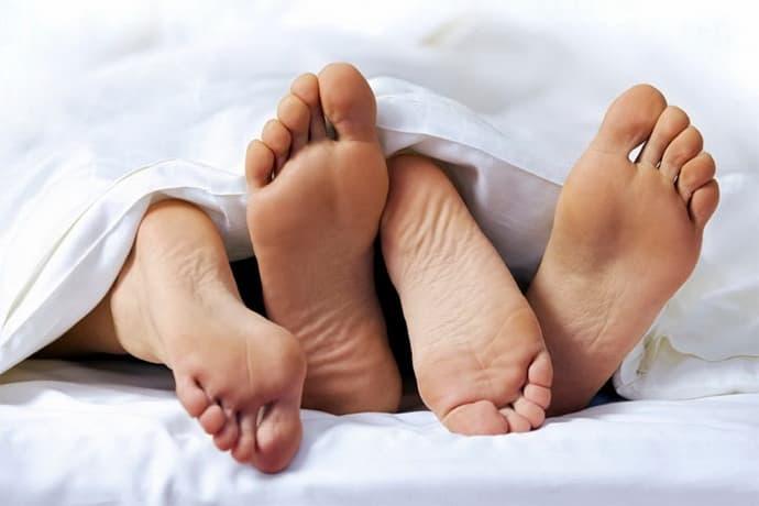 Занятие сексом после операции аппендицита
