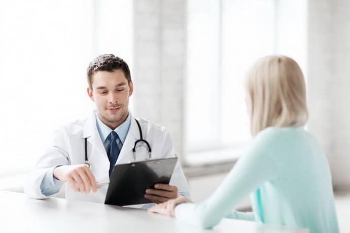 Рекомендации врача при изжоге