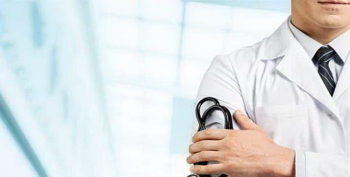 Какой врач лечит гастрит – как не ошибиться при выборе
