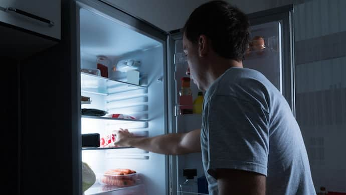 Противопоказания в питании при гастрите