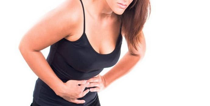Симптомы субатрофического гастрита, причины появления и лечение