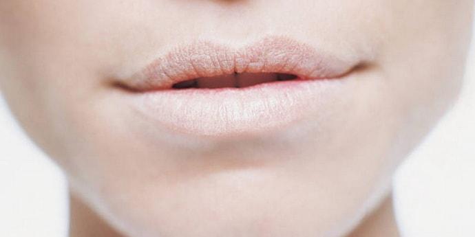 Причины сухости во рту при гастрите