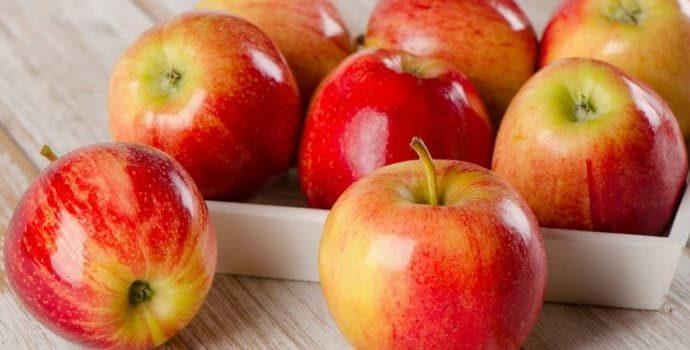Польза и вред яблок при гастрите: советы по безопасному употреблению