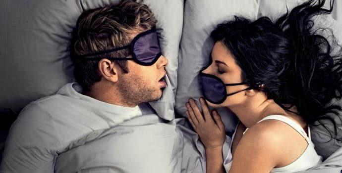 Запах изо рта при гастрите: причины, лечение
