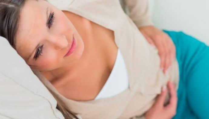 Что делать если после удаления аппендицита болит правый бок