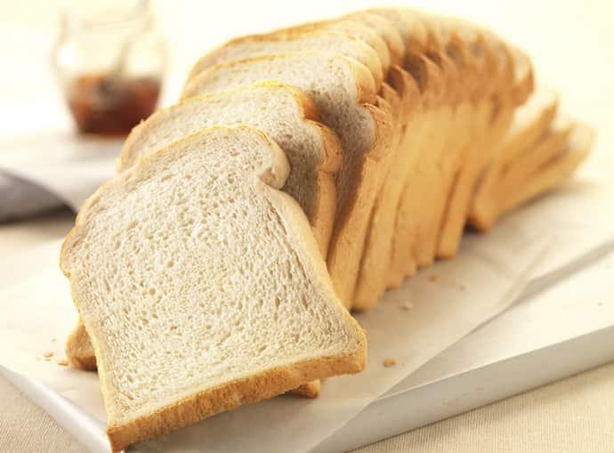 Можно ли хлеб при полипе