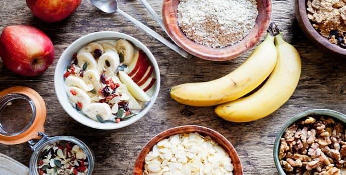 диета при непроходимости кишечника