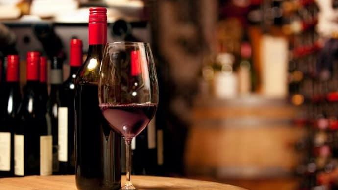 Можно ли алкоголь при лечении гастрита