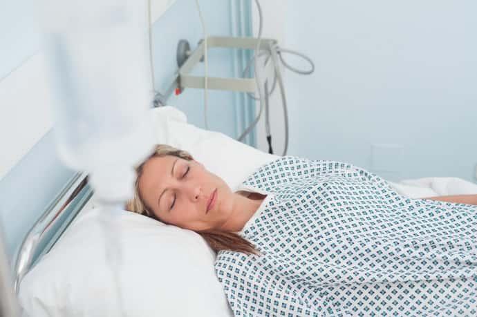 Аппендицит: операция, подготовка, восстановительный период