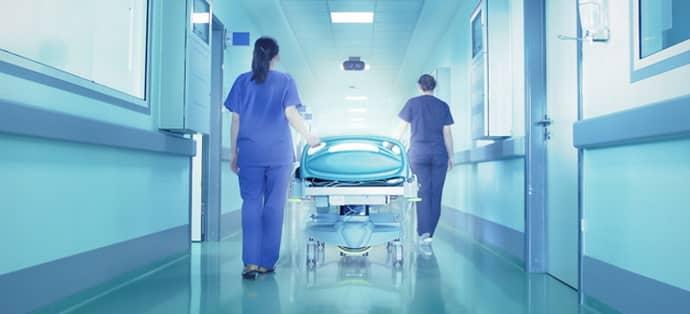 аппендицит операция