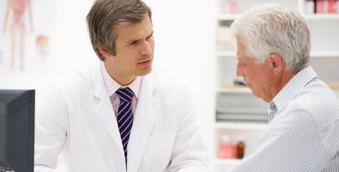 Частичная непроходимость кишечника симптомы лечение