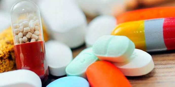 Лечение энтероколита у взрослых.